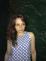 Freelancer Silvia j. F. p.
