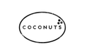 Freelancer Coconuts.la T.