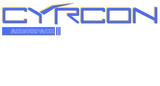 Freelancer CYRCON A.