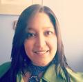 Freelancer Paula A. M. A.