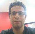 Freelancer José A. A. V.