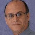 Freelancer Gustavo R. L.