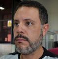 Freelancer Carlos R. G. M.