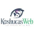 Freelancer Koshucas W.