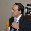 Freelancer Patricio T. L.