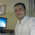 Freelancer Fábio P.