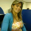Freelancer Karen J.