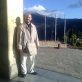 Freelancer Nassim B.