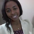 Freelancer Viviane M.