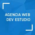 Freelancer Agência W. D. E.