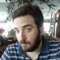 Freelancer Federico L.