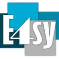 Freelancer E4sy S.