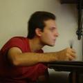 Freelancer Luiz H. G.