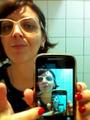 Freelancer Florencia F.