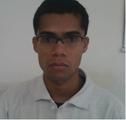 Freelancer Gutemberg d. S.