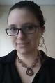 Freelancer MARIA D. P. A. V.