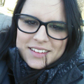 Freelancer Sabrina V.