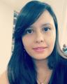 Freelancer Vanessa P. A.
