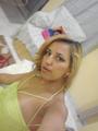 Freelancer Antônia R. d. S.