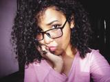 Freelancer Jessica C.