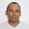 Freelancer Rodrigo E. d. S.