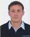 Freelancer Andres D. v.