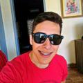 Freelancer Gustavo H.