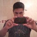 Arturo Z.