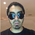 Freelancer Julio C. D.