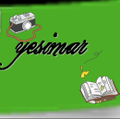 Freelancer yesimar T.