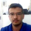 Freelancer Wellington C. P.