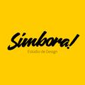 Freelancer Simbor.
