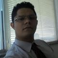 Freelancer Marcio F. d. s.