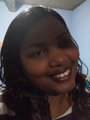 Freelancer Alexandra C. C. S.