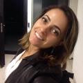 Freelancer Luana C.
