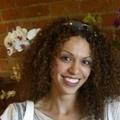 Freelancer Brenda O.