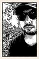 Freelancer Sebastian V.