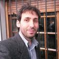Freelancer Lucas E. G.
