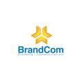 Freelancer BrandC.