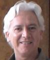 Freelancer Gustavo M. E. R.