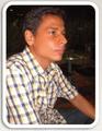 Freelancer Héctor O. P. M.