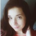 Freelancer Kateryna C.
