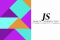 Freelancer Jhakary S.