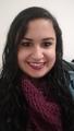 Freelancer Andressa B.