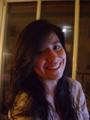 Freelancer Manuela G.