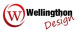 Freelancer Wellingthon L. d. L.