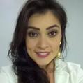 Freelancer Fabiana P. N.