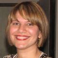Freelancer Wanda V.