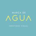 Freelancer María E. D. C.