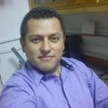 Freelancer Oscar H. C. V.